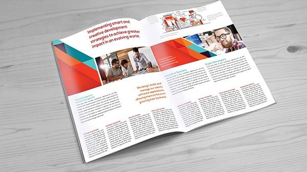In catalogue giá rẻ lấy luôn uy tín chất lượng tại Hà Nội