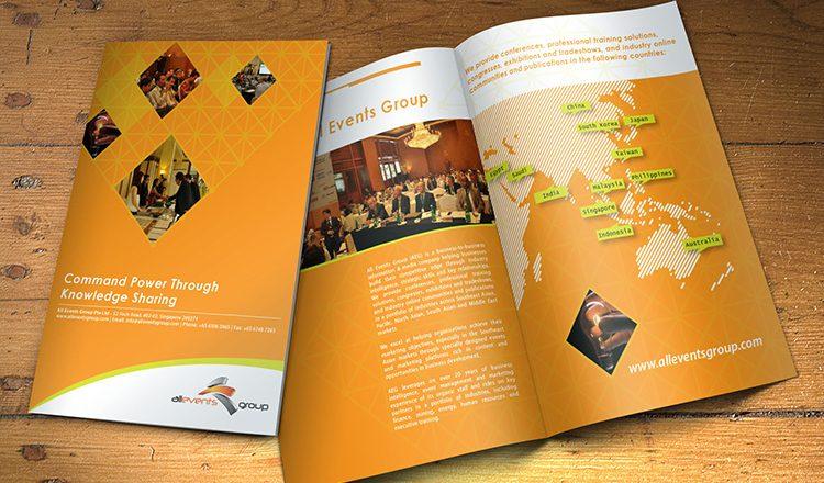 In catalogue giá rẻ tại Hà Nội chuyên nghiệp