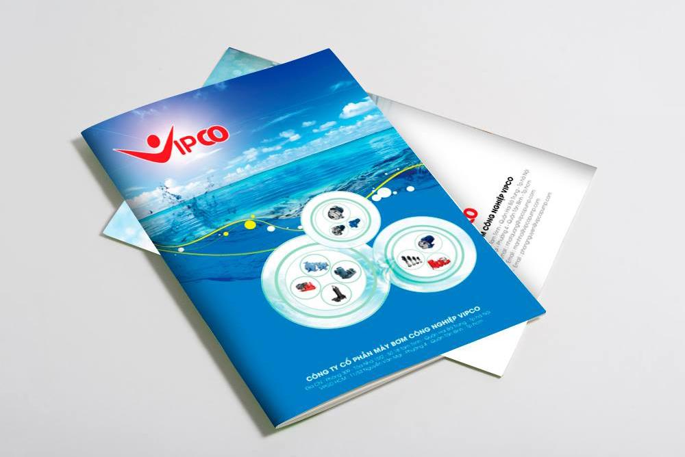 In catalogue giá rẻ tại Hà Nội ở đâu thì tốt?