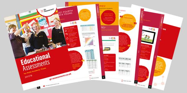 In Catalogue giá rẻ - chuyên nghiệp tại Hà Nội cùng in Kinh Bắc