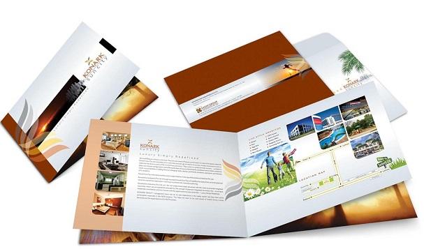 In Catalogue lấy ngay lấy liền giá rẻ tại Hà Nội