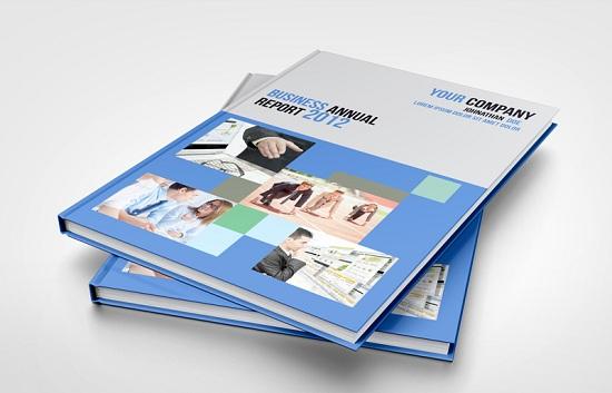 In catalogue nhanh - giá rẻ - in catalogue số lượng ít tại Hà Nội