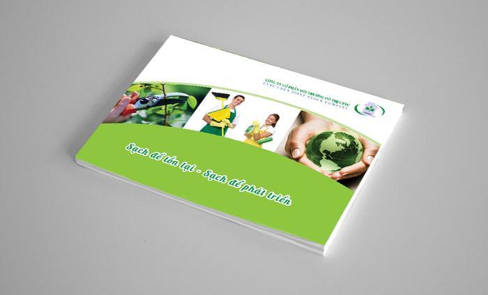 In catalogue ở đâu tại Hà Nội để có được một cuốn catalog chất lượng