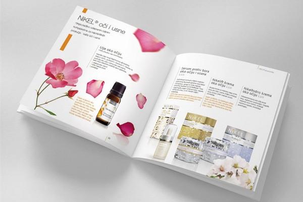 In catalogue rẻ - chất lượng - uy tín - lấy hàng ngay tại Hà Nội