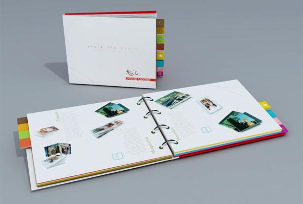 Khái niệm catalogue là gì? Vai trò của catalog trong Marketing