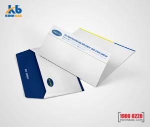 In phong bì thư - PBT03