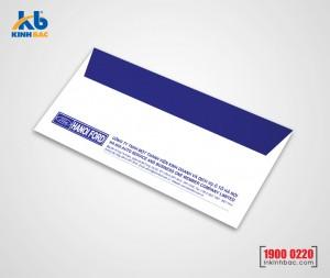 In phong bì thư - PBT02