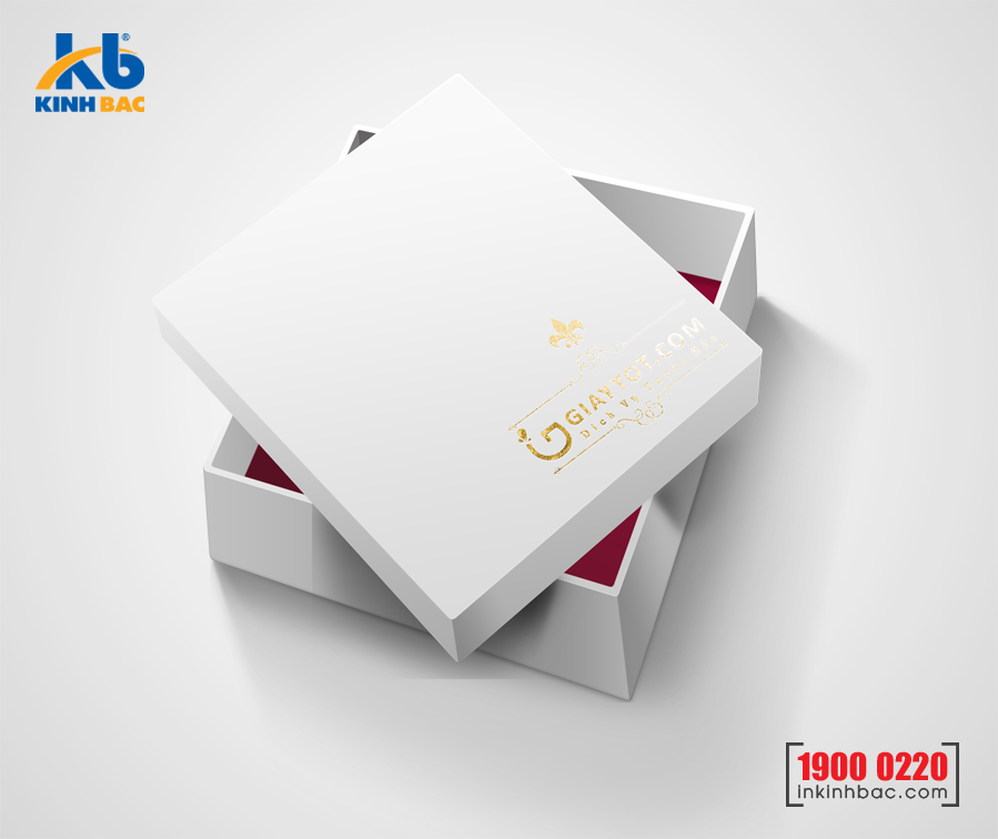 In bao bì - BBKB02