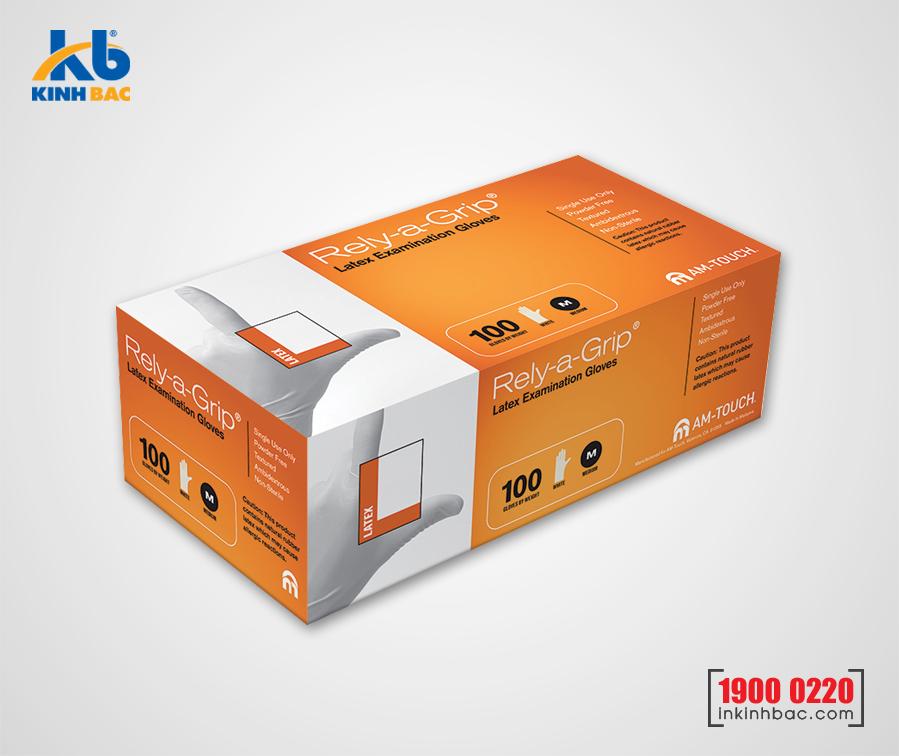In hộp giấy - HGKB07