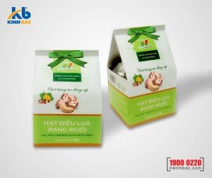 In hộp giấy - HGKB02