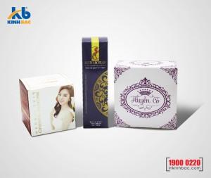 In hộp giấy - HGKB011