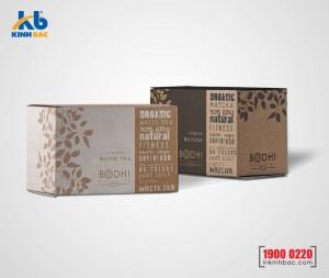 In hộp giấy - HGKB013