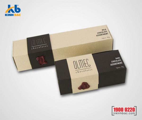 In hộp giấy - HGKB06