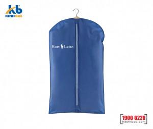 In túi đựng áo vest - TDKB01