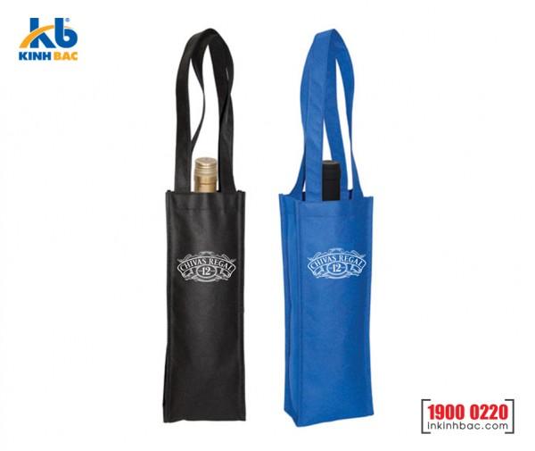 Túi đựng rượu - TDR05