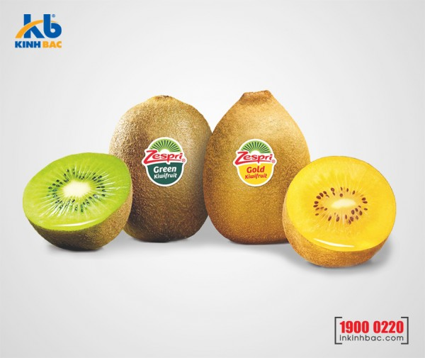 In tem dán hoa quả - DHQ03