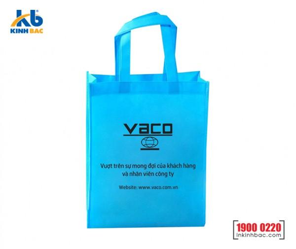 Túi hình hộp có hông - TVCH56