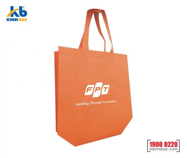 Túi ghép màng - TGM1
