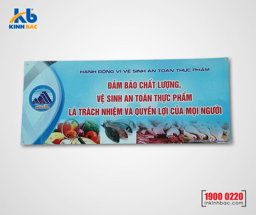 In Bạt Hiflex - IBH03