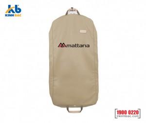 In túi đựng áo vest - TDKB04
