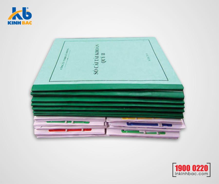 In tài liệu màu - TL03