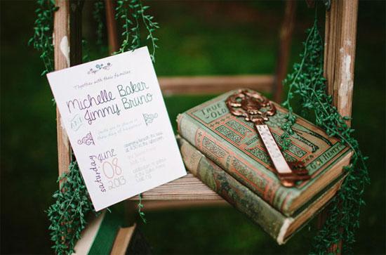 Những sai lầm hay mắc phải khi đặt in thiệp cưới