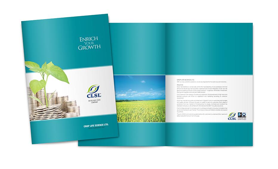 Dịch vụ thiết kế catalogue chuyên nghiệp tại Kinh Bắc